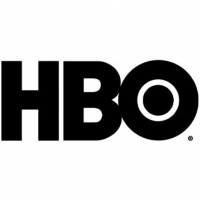 HBO to Air Two-Part Documentary WHO KILLED GARRETT PHILLIPS?