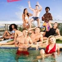 MTV Renews FLORIBAMA SHORE for a Third Season