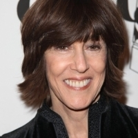 VIDEO: On This Day, June 26: Remembering Nora Ephron