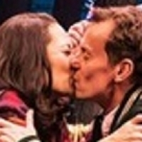BWW Review: 9/11 MUSICAL COME FROM AWAY CELEBRATES KINDNESS OF SMALL COMMUNITY at Str Photo