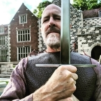 BWW Review: MACBETH at Iowa Stage: The Joy of Seeing Shakespeare Performed Outside