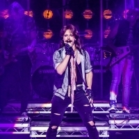 ROCK OF AGES Comes to The Marlowe Theatre Photo