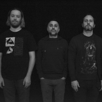 Hesitation Wounds Announces New Album 'Chicanery'