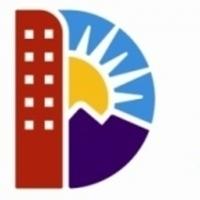 Arts & Venues Announces 2019 Urban Arts Fund Grantees Photo
