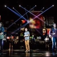 BWW Review: DEAR EVAN HANSEN at Hennepin Theatre Trust