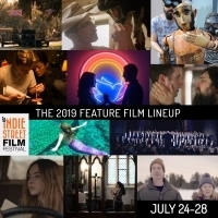 4th Annual Indie Street Film Festival Announces Feature Film Lineup