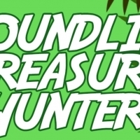New Show Opening at Groundlings: GROUNDLINGS TREASURE HUNTERS