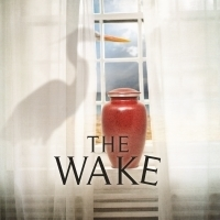 Premiere Stages To Present 2019 Premiere Play Festival Winner THE WAKE