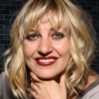Anais Mitchell and More Complete Lincoln Center Out of Doors Lineup Photo