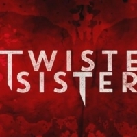 ID, Khloe Kardashian Announce Season Two of TWISTED SISTERS Photo