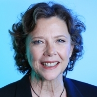 Annette Bening, Kenny Leon, and More Join Board of The Actors Fund Photo