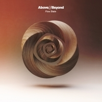 Above & Beyond To Release Yoga And Mindfulness-Inspired Ambient LP FLOW STATE