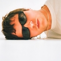 Young Guv Signs To Run For Cover For New Album GUV I