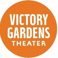 Victory Gardens Announces IGNITION Lineup