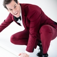 Jeremy Stolle And Friends To Stage For One Night Only Charitable Benefit At Feinstein Photo