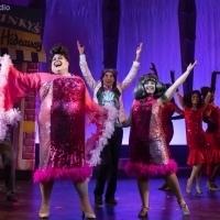 VIDEO: Bay Area Spotlight On HAIRSPRAY At Bay Area Musicals