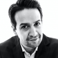 Bid to Win the Chance to Meet Lin-Manuel Miranda on the Set of IN THE HEIGHTS