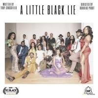 DCBlack Theatre & Arts Festival's A LITTLE BLACK LIE Returns To Toronto For Its Encore