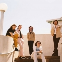 Blossoms Reveal New Single And Official Video For 'Your Girlfriend'