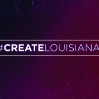#CreateLouisiana Announces Recipient for 2019 French Culture Film Grant