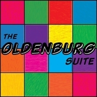 The New York Musical Festival And Feinberg & Rose Present THE OLDENBURG SUITE