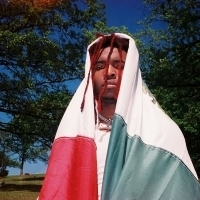Lil Keed Shares Debut Album LONG LIVE MEXICO Photo