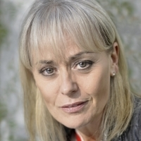 An Evening With Tracie Bennett Comes to Hope Mill Theatre Photo