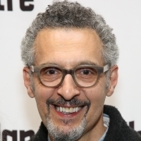 John Turturro's THE JESUS ROLLS To Hit Theaters In 2020