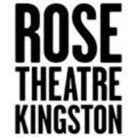 Rose Theatre Kingston Announces Full Programme For Accessible Theatre Festival, Let M Photo