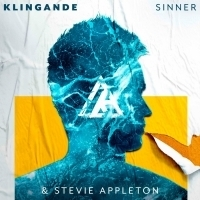 Klingande Seeks Redemption on New Single SINNER Photo