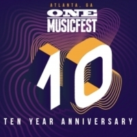 ONE Musicfest Reveals 10th Anniversary 2019 Lineup, Featuring Wu-Tang Clan, Pharrell Photo