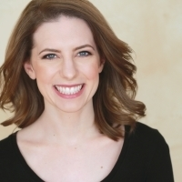 Melissa Momboisse of HAIRSPRAY at Bay Area Musicals Shares the Joys and Challenges of Returning to a Favorite Role