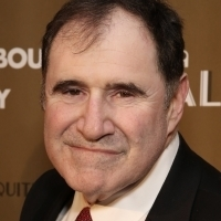 Richard Kind Will Join Cast of KISS ME KATE for Final Weeks Photo