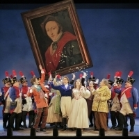 VIDEO: Portland Opera Presents THE BARBER OF SEVILLE Video