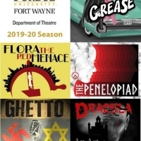 Purdue Fort Wayne Offers Early Bird Special Theatre Season Subscriptions Photo