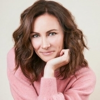 BWW Review: LAURA BENANTI LIVE IN LONDON, Cadogan Hall