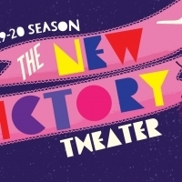 New Victory 2019-20 Season Features New Works Directed by Lee Sunday Evans, Kaneza Sc Photo