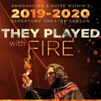 Single Tickets Now On Sale For A Noise Within's 2019-2020 Season Photo