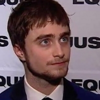 BWW TV: Broadway Beat - EQUUS and A Tale of Two Cities