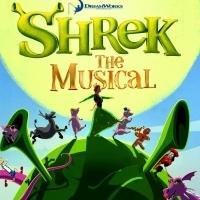 Broadway At Music Circus Season Kicks Off June 11 With SHREK THE MUSICAL Photo