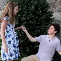 ROMEO & JULIET Set To Rock Music Opens In Macungie Photo