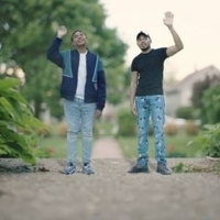 YBN Cordae Releases BAD IDEA Feat. Chance The Rapper Article