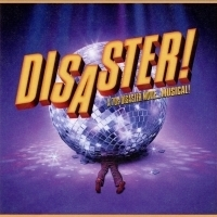 BWW Review: DISASTER! Slays at Cockpit In Court