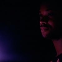 KINKY BOOTS Alum J. Harrison Ghee Stars In Heather Mae's New Music Video Photo