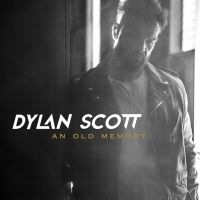 Dylan Scott To Honor Musical Hero Keith Whitley With AN OLD MEMORY