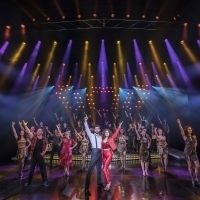 BWW Review: ON YOUR FEET!, London Coliseum