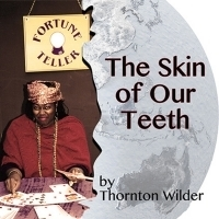 Thornton Wilder's THE SKIN OF OUR TEETH Celebrates Human Indestructibility Outdoors at Theatricum