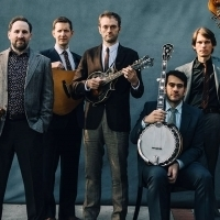 BWW Review: ADELAIDE INTERNATIONAL GUITAR FESTIVAL 2019 - AN EVENING WITH PUNCH BROTHERS at Woodville Town Hall