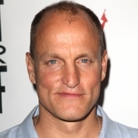 Woody Harrelson Joins Mary Elizabeth Winstead in KATE for Netflix Photo