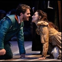 San Francisco Opera and San Francisco Giants Announces Partnership to Bring Free Live Simulcast of Gounod's ROMEO AND JULIET to Oracle Park